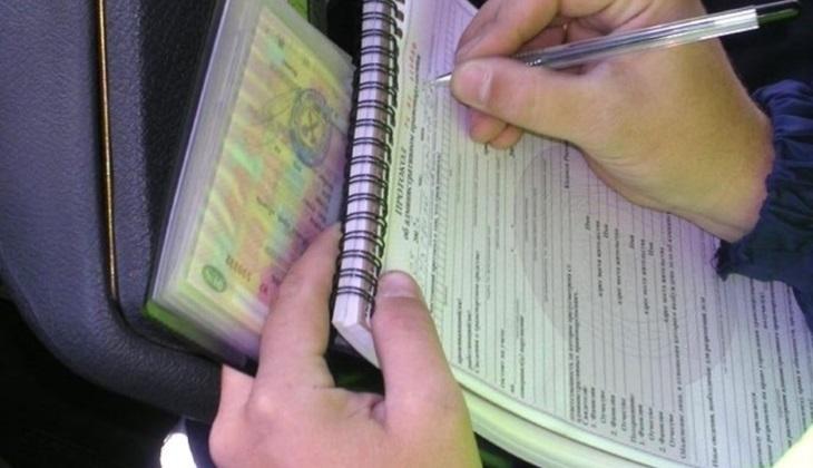 Судебные приставы будут списывать штрафы ГИБДД в ускоренном режиме