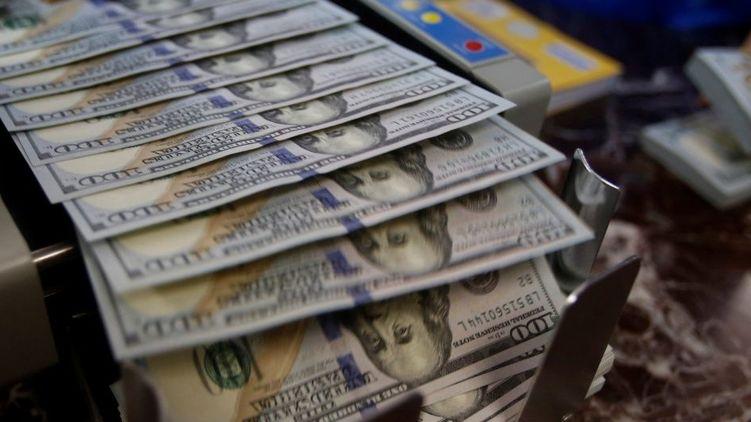 Новые тарифы на ОСАГО вступили в силу в России