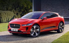Марка Aston Martin «кассетно» электрифицирует классику