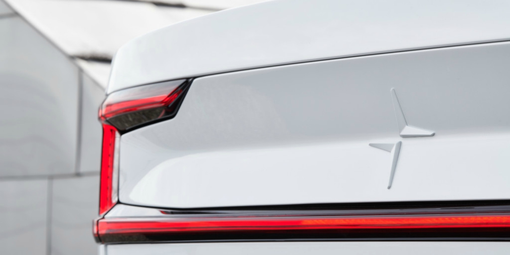 Peugeot и Citroen отзовут почти 2500 автомобилей в России