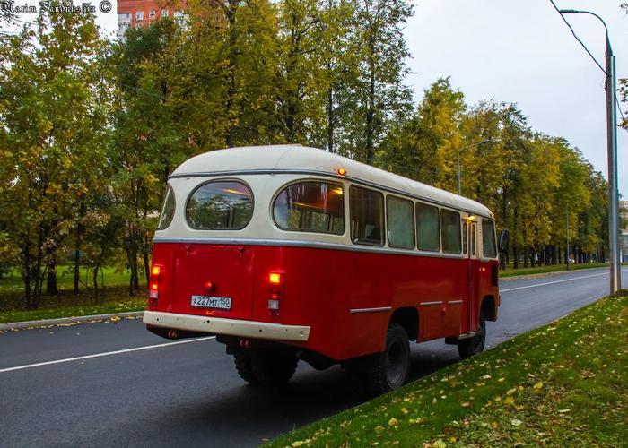 Что нужно знать, организовывая поездку на автобусе