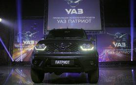 Ремонтируем УАЗ «Патриот»: сколько стоит содержание внедорожника