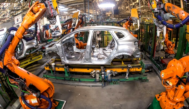 Какие новые модели начнут выпускать автозаводы России в 2019 году?