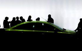 Хотели купить автомобиль по госпрограмме со скидкой? Поторопитесь, они скоро закончатся