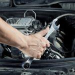 5 советов по продлению срока жизни автомобиля
