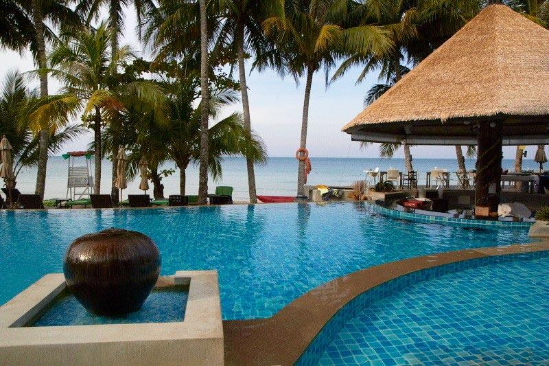 Что посмотреть, если у вас есть путевки в Тайланд?