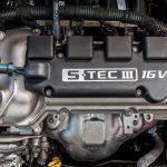 Ремонт двигателя Шевроле (Chevrolet)