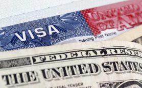 Готовимся к поездке и получаем визу в другую страну