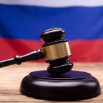 """Совет Федерации ужесточил наказание за """"пьяные"""" аварии"""