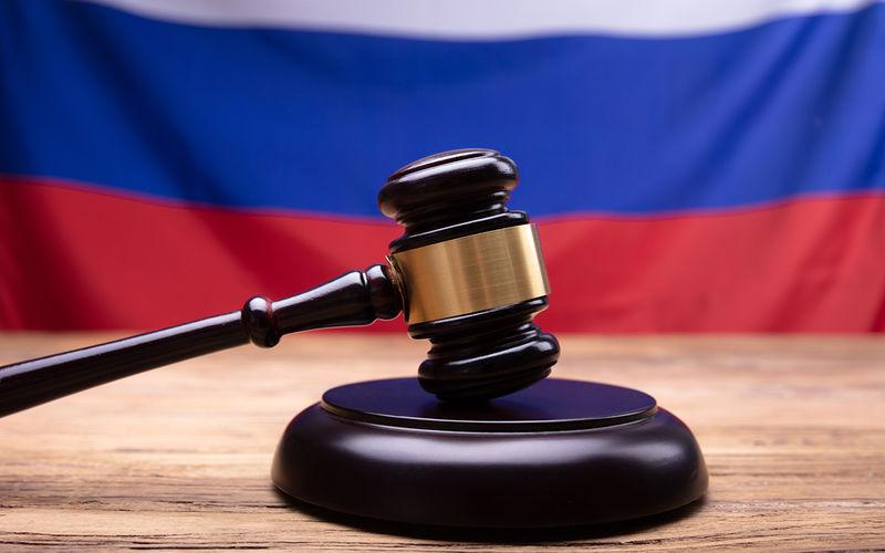 Совет Федерации ужесточил наказание за «пьяные» аварии