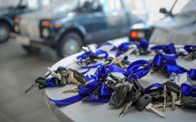 Госпрограммы «Первый автомобиль» и «Семейный автомобиль» снова начали действовать в России