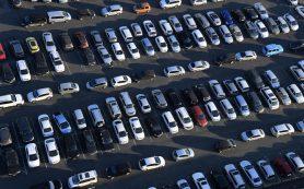 Дешевле Соляриса: Hyundai готовит к дебюту новый маленький седан