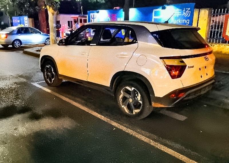 Самые популярные китайские автомобили в России