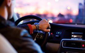 «Яндекс» предупредит водителей о приближении к школам