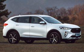 АвтоВАЗ представил новые спецверсии популярных моделей