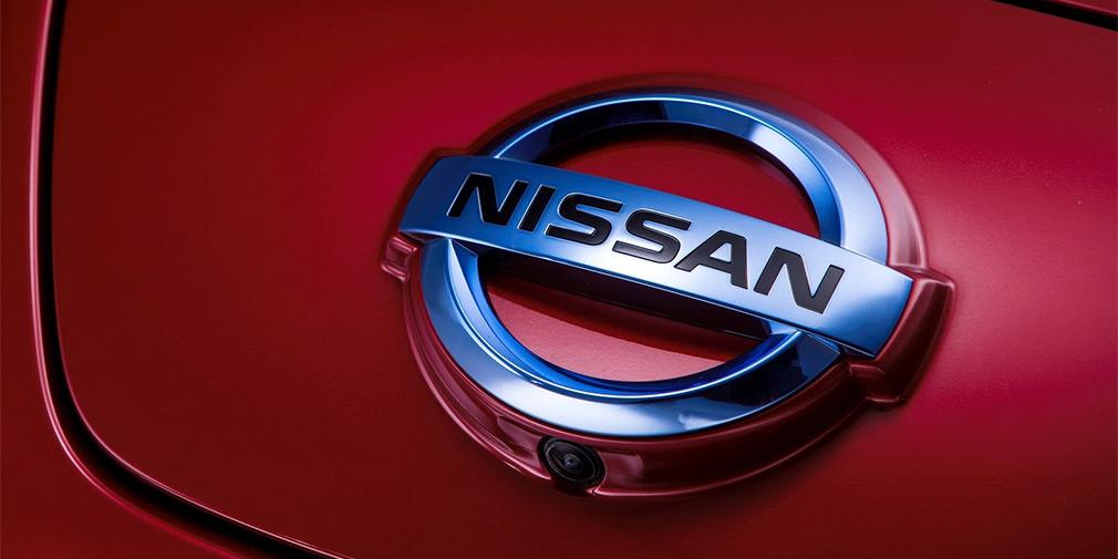 Глава Nissan ушел в отставку
