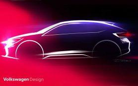 Mazda назвала стоимость новой «трешки»-седана
