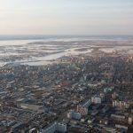 ООН обнародовало основные причины смертельных ДТП на территории России