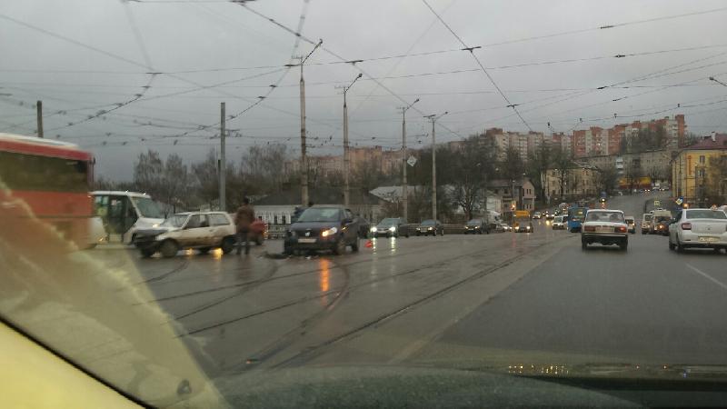 Россияне стали чаще ездить по платным трассам