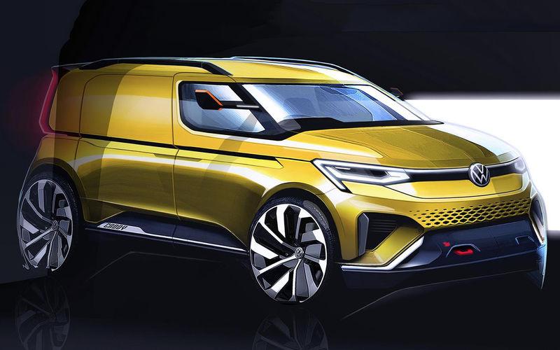 Самые важные автомобильные новинки 2020 года для России