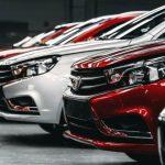 Популярные и невостребованные комплектации — какие машины мы покупаем