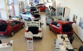 Власти назвали сроки новой индексации утильсбора на автомобили