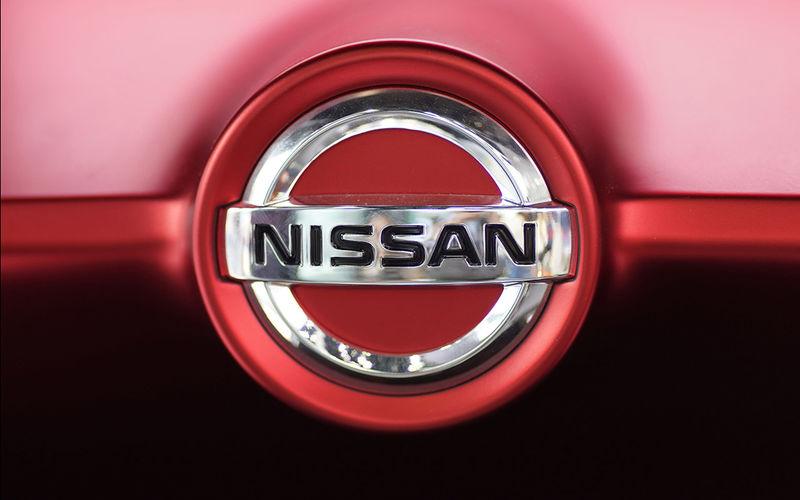 Nissan хочет выйти из альянса с Renault. Французы против