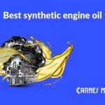 Необходимо ли менять моторное масло до зимы?