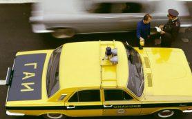 Новые штрафы для автомобилистов с 2021 года