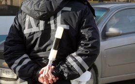 В России сумма штрафов за нарушения ПДД превысила 106 млрд рублей