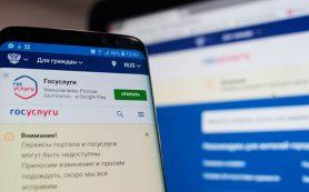 Электронное обжалование штрафов заработает весной 2020 года