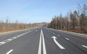 Кроссовер Kia Sorento получил новые платформу, дизель и коробку передач
