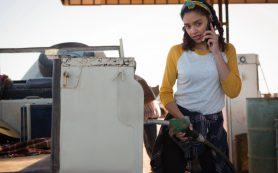 Почему на АЗС запрещено пользоваться мобильным телефоном