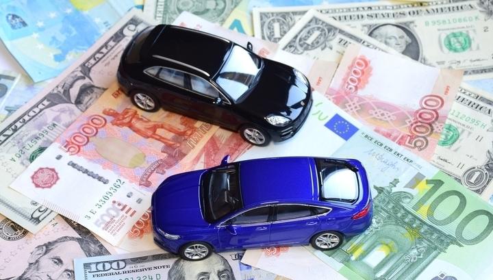 Haval назвал цены на новый рамный внедорожник для России