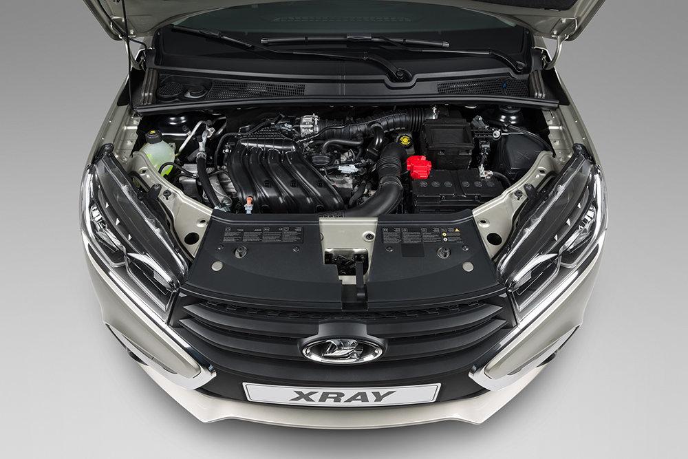 Проблемы с тормозами у Lada Vesta, Xray и Largus оказались масштабнее