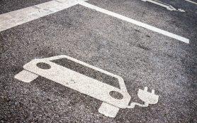 Какие автомобили выгоднее: эксперты рассчитали стоимость километра