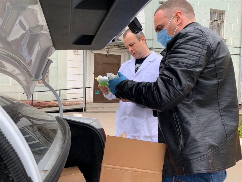 Стартовали продажи новой версии вездехода «Садко NEXT» за 2,65 млн рублей
