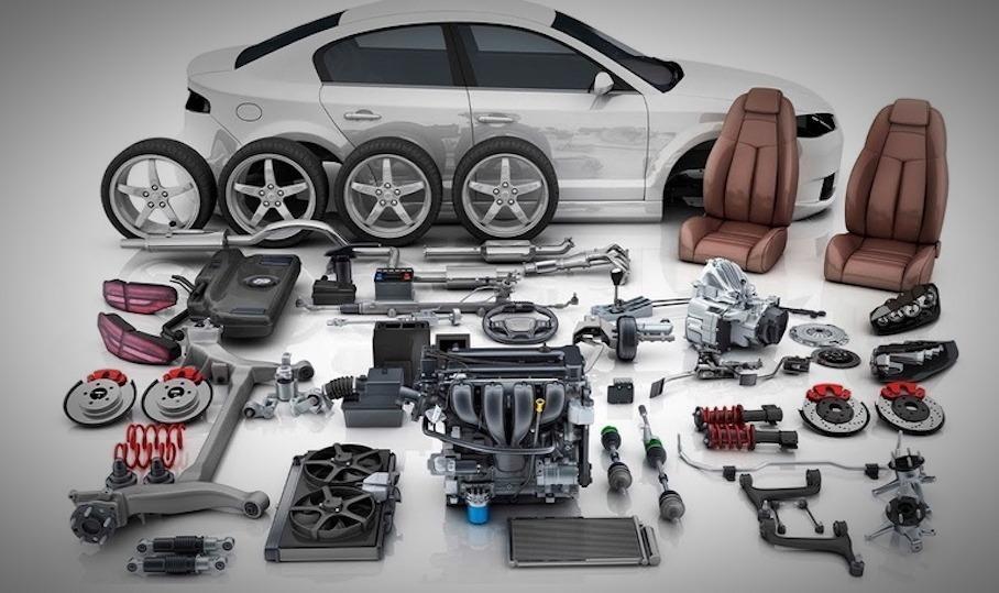 Toyota представила кроссовер Venza нового поколения