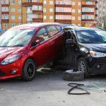 В России началась реформа ОСАГО: тарифы будут рассчитывать по-новому