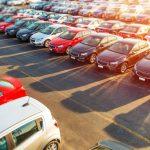 Купе-кроссовер Kia XСeed: названы цены и конкуренты в России