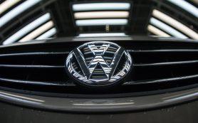 Суд обязал Volkswagen выплатить владельцам дизелей компенсации