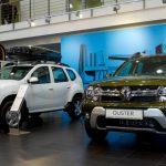 Увеличена стоимость автомобиля, который можно купить по госпрограмме со скидкой