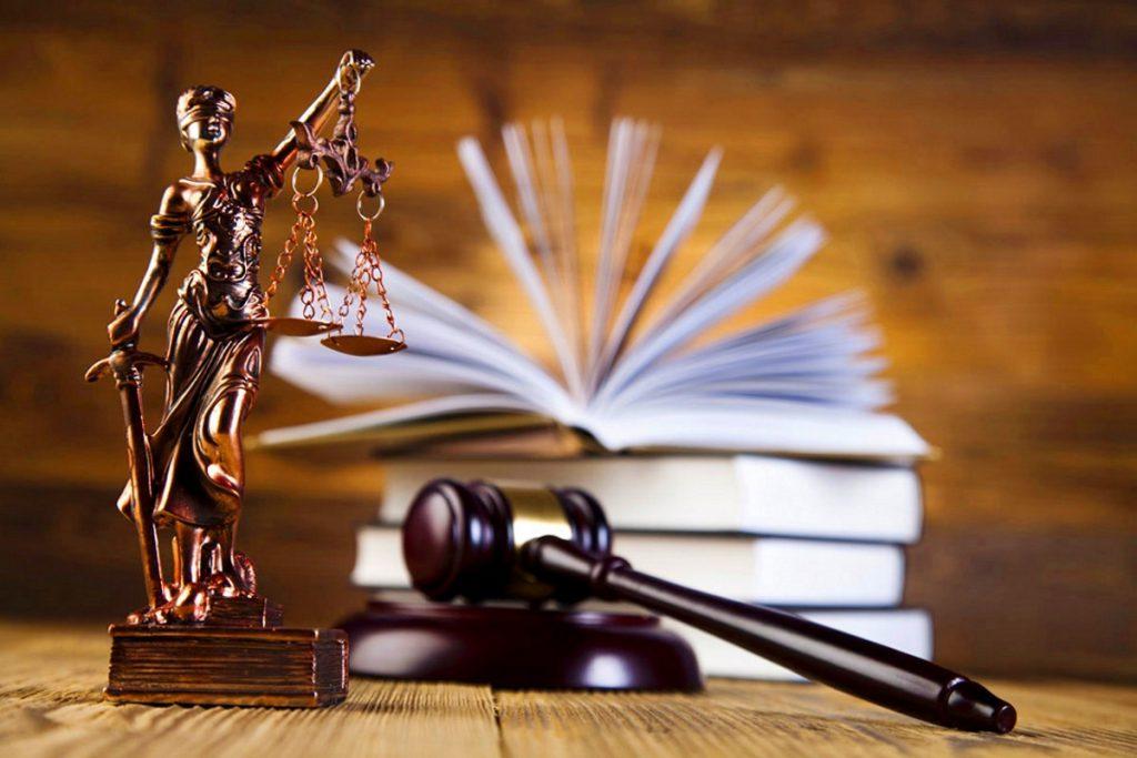 Юридическая информация из первых рук — быстро, надежно, просто