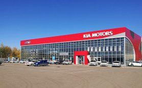 Названы автопроизводители, заработавшие больше всех в России в 2020 году