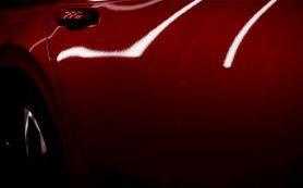 «Другая» Renault Arkana будет глобальной. Но Европа пока не подтверждена