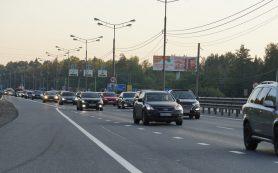 Для водителей приготовили три важных изменения с 1 июля