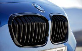 BMW увольняет 10 тысяч сотрудников, Nissan и Toyota останавливают заводы