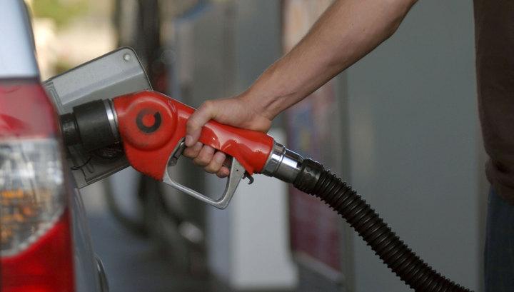 Автовладельцам компенсируют почти все затраты перевода машин на газ