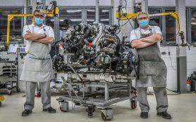 Tesla становится самой дорогой автомобильной компанией в мире