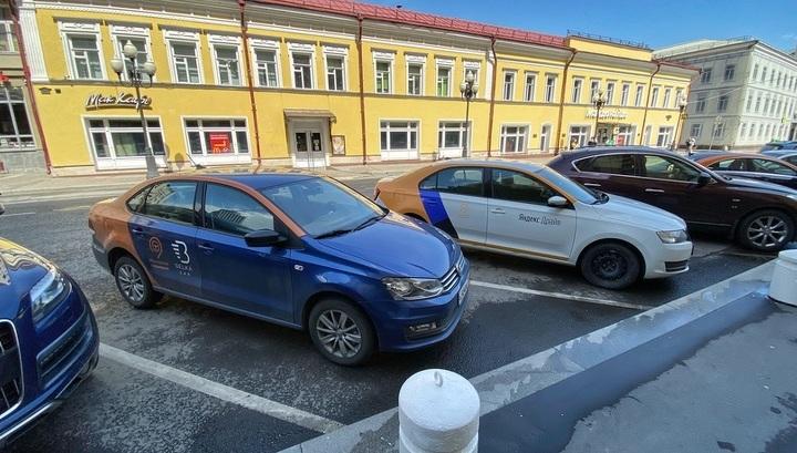 Вот как будет выглядеть новый Opel Mokka
